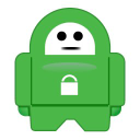 Private Internet Access VPN - Try It Risk-Free 30-Days‎‎