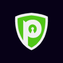PureVPN - Get a 7-day VPN trial at $0.99